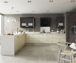 horizon-nero-oak-and-alabaster-gloss