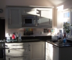 jenkinson-kitchen-december-2010-136-cropped-2